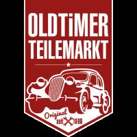 Oldtimer & Teilemarkt  Suhl