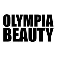 Olympia Beauty 2021 London