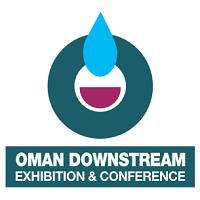 Oman Downstream  Muscat
