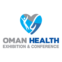Oman Health Exhibition and Conference 2020 Muscat