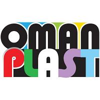 Oman Plast  Muscat