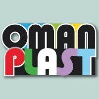Oman Plast 2019 Muscat
