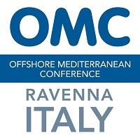OMC 2015 Ravenna
