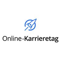 Online-Karrieretag 2021 Vienna