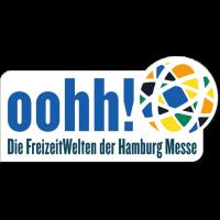oohh! FreizeitWelten 2022 Hamburg