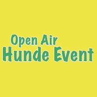 Open Air Hunde Event  Mülheim an der Ruhr
