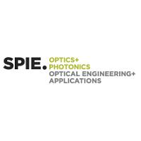 SPIE Optical Engineering + Applications  San Diego