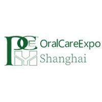 Oral Care Expo 2021 Shanghai
