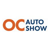 Orange County International Auto Show 2021 Anaheim