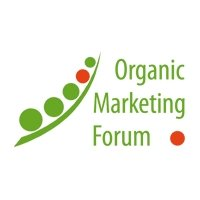 Organic Marketing Forum Warsaw