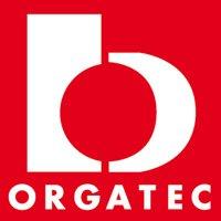 Orgatec 2014 Cologne