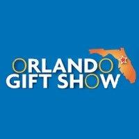 Orlando Gift Show  Orlando