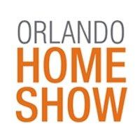 Orlando Home Show  Orlando