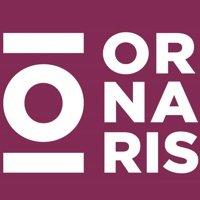 Ornaris 2017 Bern