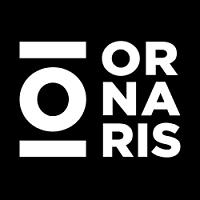 Ornaris 2021 Bern