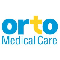 Orto Medical Care 2021 Madrid