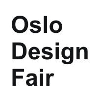 Oslo Design Fair 2016 Lillestrom