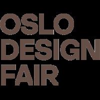 Oslo Design Fair 2020 Lillestrom