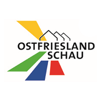 Ostfrieslandschau  Leer