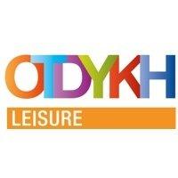 Otdykh Leisure 2014 Moscow