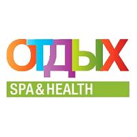 OTDYKH Spa & Health 2021 Moscow