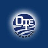 OTE 2015 Nantong