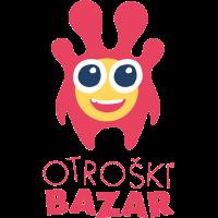 Otroski Bazar 2020 Ljubljana