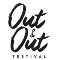 Out&Out Testival 2022 Barth