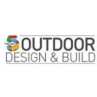Skyline Design Outdoor Furniture News furthermore I0000H8jJ8QotgFc additionally Products likewise Dubai moreover Bravacasa Interior Design Llc. on garden furniture dubai