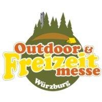 Outdoor & Freizeitmesse 2015 Würzburg
