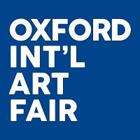 Oxford International Art Fair 2021 Oxford