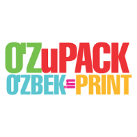 O'ZuPACK – O'ZBEKinPRINT 2021 Tashkent