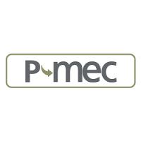 P-MEC Korea 2021 Seoul