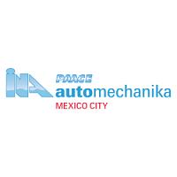 INA PAACE automechanika Mexico 2020 Mexico City