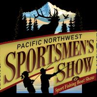 Pacific Northwest Sportsmen's Show 2022 Portland