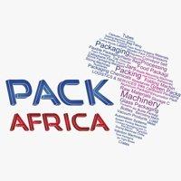 Pack Africa 2019 Cairo