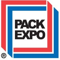 Pack Expo Chicago, Illinois 2014