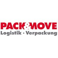 Pack&Move Basel 2014