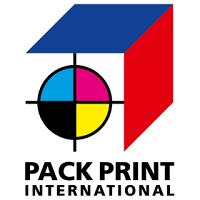 Pack Print International 2021 Bangkok