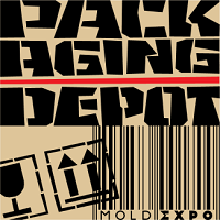 Packaging Depot 2021 Chişinău