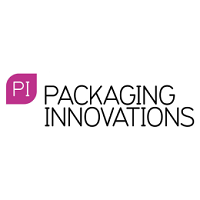Packaging Innovations 2021 London