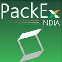 PackEx India 2015 New Delhi