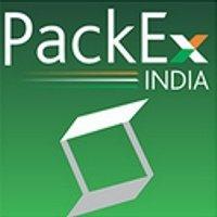 PackEx India  Mumbai