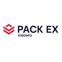 Packex 2019 Toronto