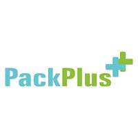 PackPlus New Delhi 2019