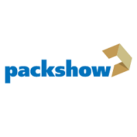 Pack Show 2019 Bucharest