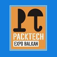 Packtech Expo Balkan 2017 Belgrade