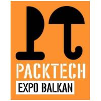 Packtech Expo Balkan  Belgrade