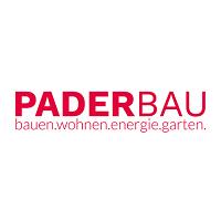 Paderbau 2022 Paderborn