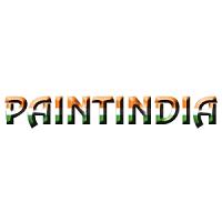 PAINTINDIA 2021 Mumbai